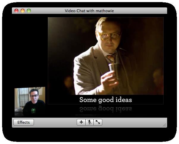 Screen shot 2011-03-15 at 10.12.26 AM