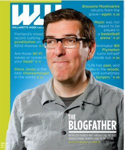 Wweekcover