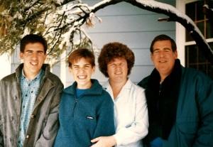 1986family