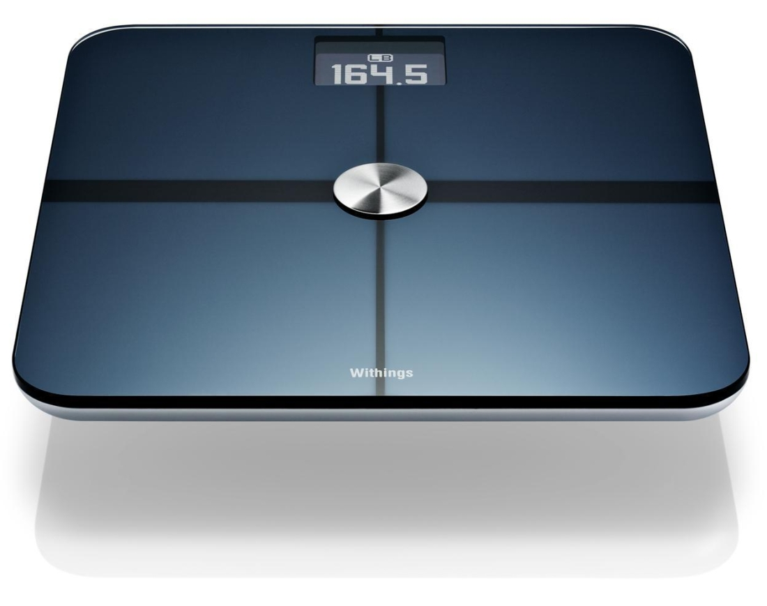 293316-nokia-body-scale.jpg