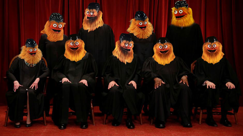 gritty-supreme-court.940x528