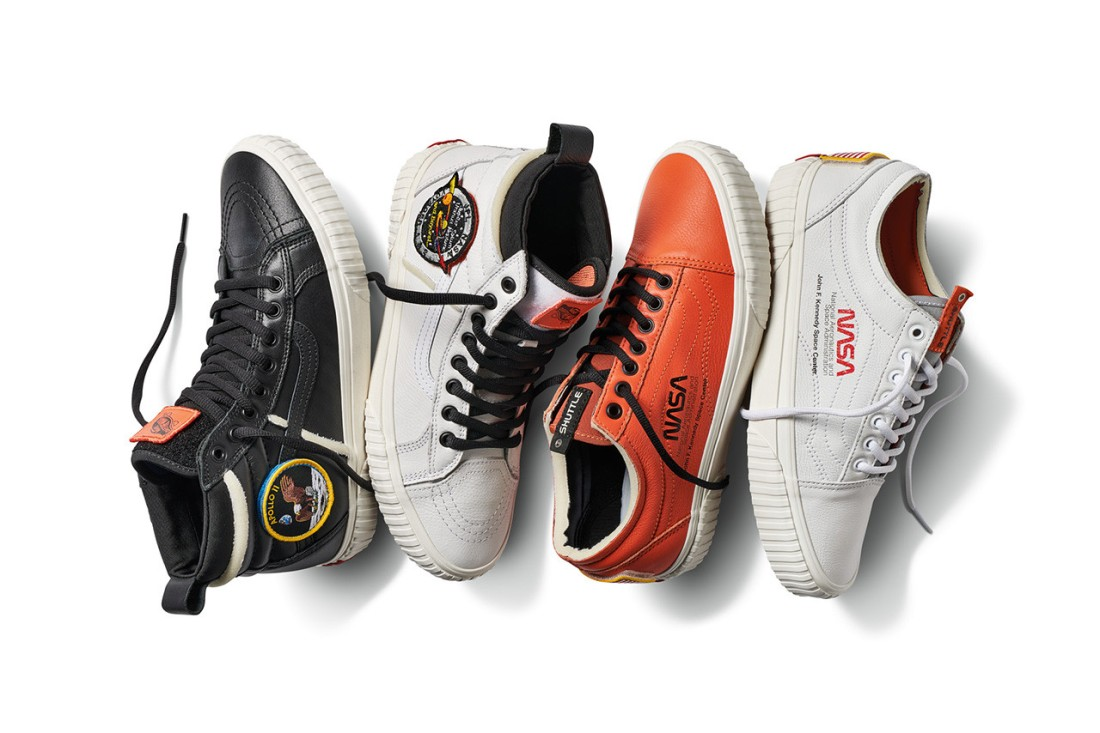 nasa-vans-collaboration-2